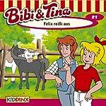 Felix reißt aus (Bibi und Tina 21) | Ulf Tiehm