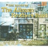 The Roots of the Allman Brothers Band