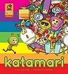 Katamari Volume 1