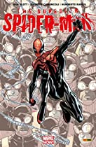 Superior Spider-man Vol. 3: Fins De Règne (french Edition)