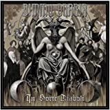 In Sorte Diaboli (Ltd. Edition CD+DVD)