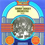 Picalilly Dilly - Tommy Dorsey