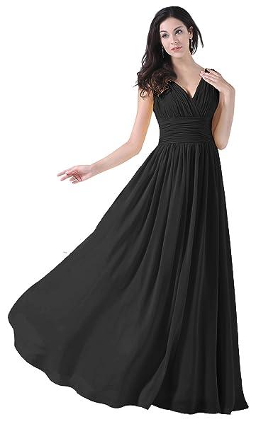 top evening dresses long evening dresses amazon