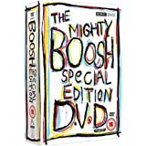 The Mighty Boosh - Series 1-3 Box Set [DVD]by Noel Fielding