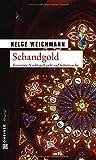 img - for Schandgold book / textbook / text book