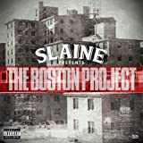 The Boston Project [Explicit]