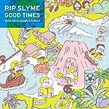 GOOD TIMES(初回盤)(DVD付)