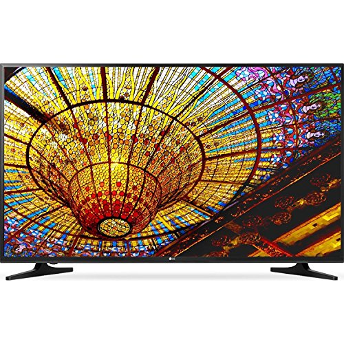 LG-50UH5500-50-Inch-4K-Ultra-HD-Smart-LED-TV-w-webOS-30-2016-Latest-Model