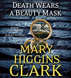 img - for Death Wears a Beauty Mask and Other Stories book / textbook / text book