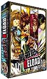 echange, troc Saiyuki Reload - Intégrale
