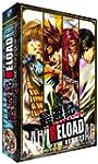 Saiyuki Reload - Int�grale - Edition...