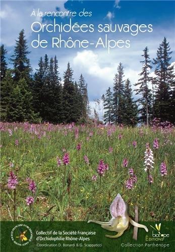 Site de rencontre rhone alpes gratuit