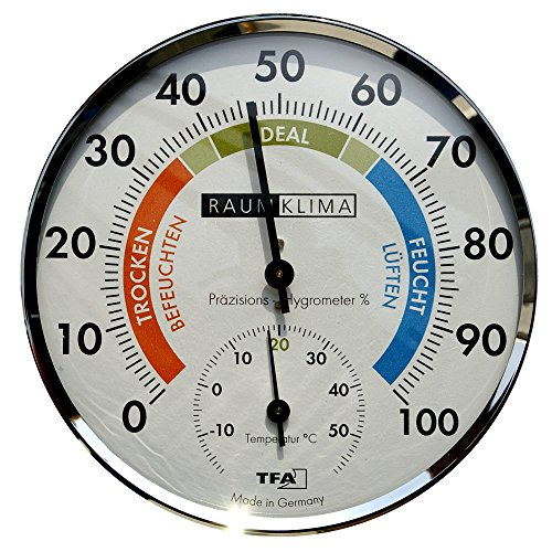 tfa-thermometer-hygrometer-meter-extra-large-scale-45202142-room-climate-control