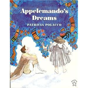 Appelemando's Dream