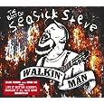 Walkin' Man (the Best of Seasick Steve)