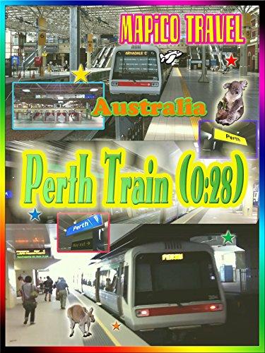 clip-mapico-travel-australia-perth-train-028-ov