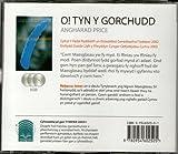 O! Tyn Y Gorchudd: Cyfrol Y Fedal Ryddiaith 2002 (Prose Medal Competition 2002)