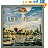 Illinois (From Sea to Shining Sea, Second)
