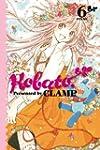 Kobato., Vol. 6
