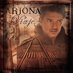 Viaje by Sony U.S. Latin