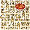 100 Million Bon Jovi Fans Can't Be Wrong [4CD + DVD]