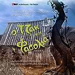 Jack and the magic beanstalk / O Tzak kai I Fasolia: An adaptation of the known tale by Spyros Koliavasilis | Spyros Koliavasilis