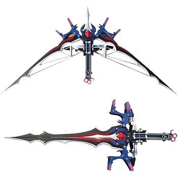 Un devis 3 for Portent fairy tail