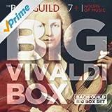 Big Vivaldi Box