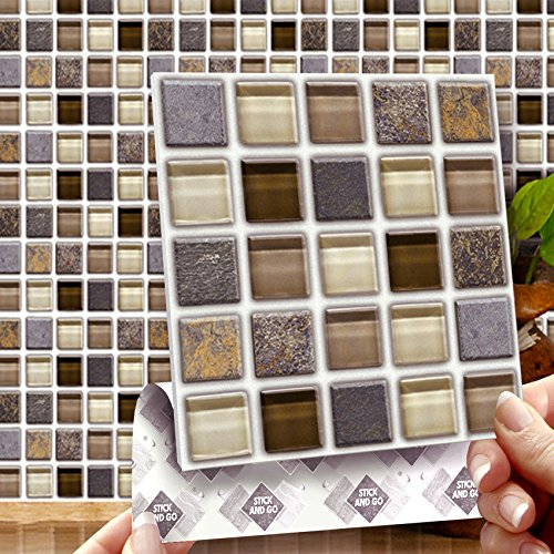 glass-stone-mosaic-effect-wall-tiles-box-of-8-tiles-stick-and-go-wall-tiles-6x-6-15cm-x-15cm-each-bo