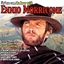 The Music of Ennio Morricone CD1