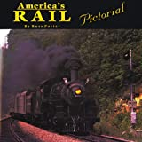img - for America's Rail Pictorial book / textbook / text book