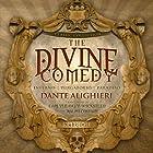 The Divine Comedy Hörbuch von Dante Alighieri Gesprochen von: Ralph Cosham