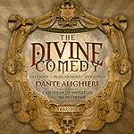 The Divine Comedy | Dante Alighieri