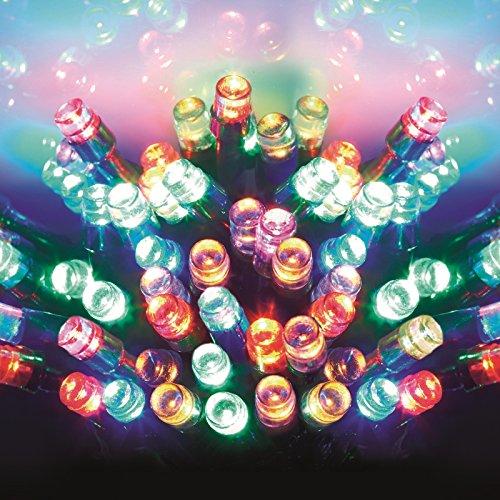 premier-lv132062m-supabrights-720-led-light-multi-colour