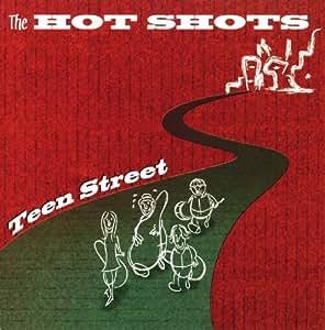 Teen Street
