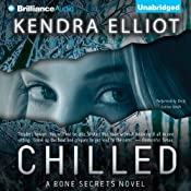 Chilled: A Bone Secrets Novel, Book 2 | Kendra Elliot