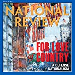 National Review, February 20, 2017 |  National Review