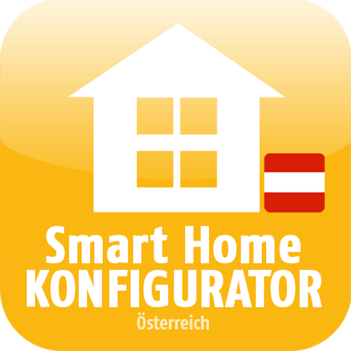 somfy-smart-home-at