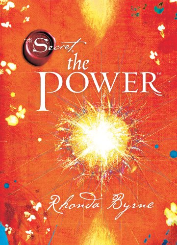 Rhonda Byrne - The Power (Versione italiana)