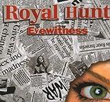 Eye Witness by Royal Hunt (2009-01-01)
