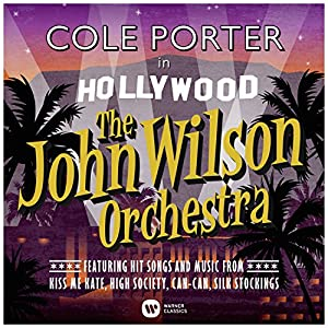 Cole Porter in Hollywood by Warner Classics