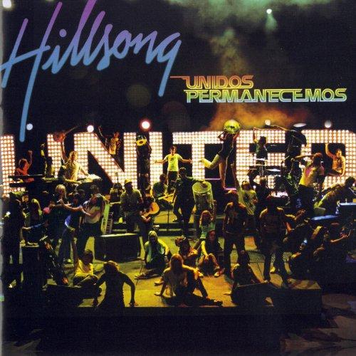 Hillsong United - Soberano Lyrics - Zortam Music