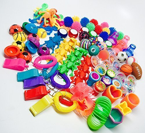 CraneClaw-Game-and-Piata-Party-Refill-Bundle-101-pieces