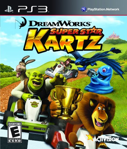 dreamworks-super-star-kartz-playstation-3