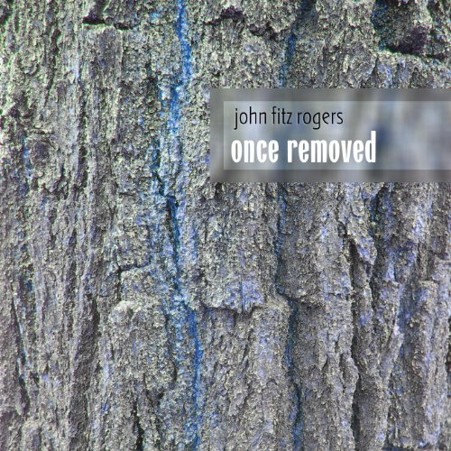Buy Rogers, J.F.: Once Removed / Blue River Variations / Sonata Lunaris / Memoria Domi From amazon