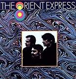 Orient Express [Vinyl]