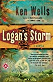 Logan's Storm: A Novel