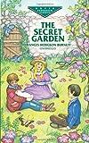 Image of The Secret Garden (Dover Children's Evergreen Classics)