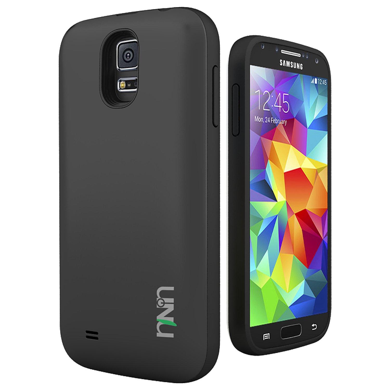 cd9fe49eab79 UNU Unity 2x2800mAh-s saját+UNU gyári méretű akku egy szép nagy telefonvédő  burkolatban 30-60 dollár között