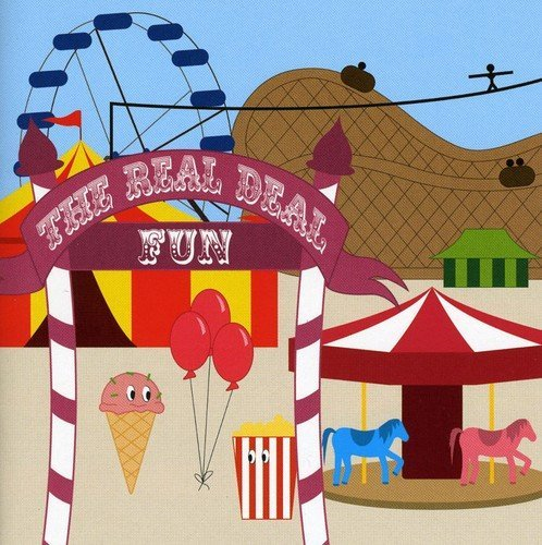 fun-by-real-deal-2009-05-05